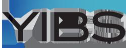 YIBS logo